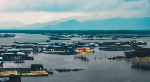 inundaciones, ICOG apuesta devolver naturaleza suelo mal urbanizado