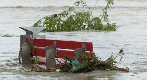 inundaciones Japón provocan miles evacuados y dos muertos