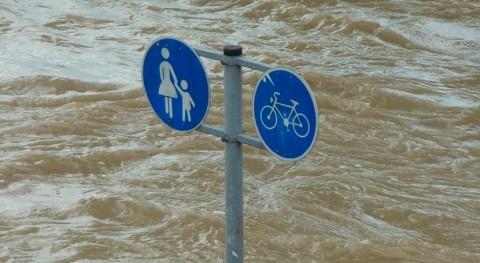 lluvias torrenciales Japón acaban vida 110 personas