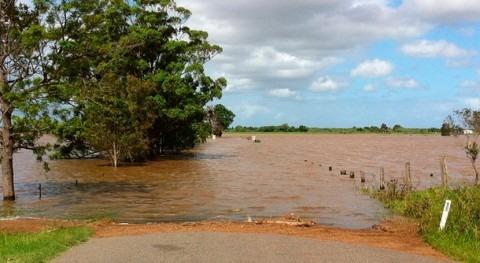 inundaciones Japón se saldan 149 fallecidos y 59 personas desparecidas