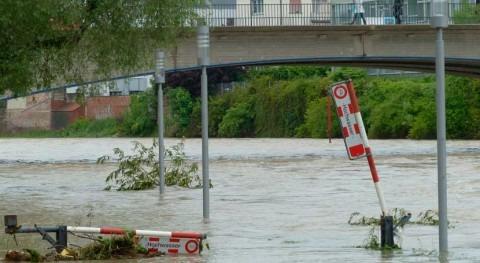 lluvias torrenciales suroeste Japón acaban vida dos personas