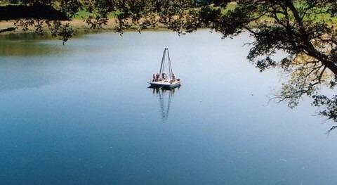 ¿Cómo son grandes inundaciones que han afectado al País Vasco durante último milenio?