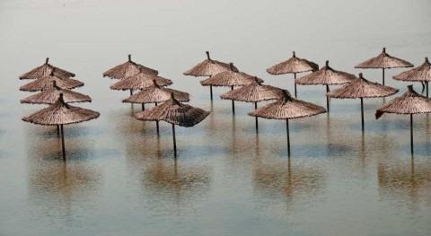 lluvias torrenciales norte Vietnam acaban vida 30 personas