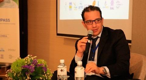 Suiza aporta 15,5 millones dólares desempeño empresas saneamiento Colombia