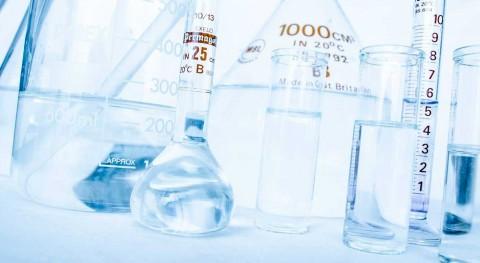 investigación perspectiva: empleos altura futuro complejo sector agua