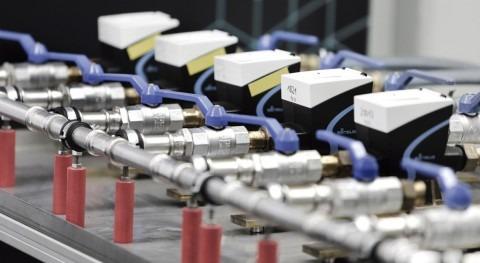 Fiabilidad, precisión y calidad medición. ¿ qué iPERL es mejor aliado?