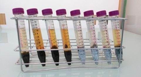 IPROMA desarrolla técnica pionera determinación microcontaminantes orgánicos