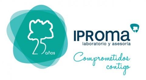 IPROMA celebra 25 años al servicio sociedad nueva imagen y más servicios