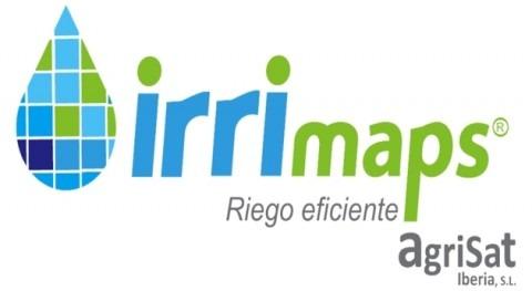 10 razones utilizar IRRIMAPS