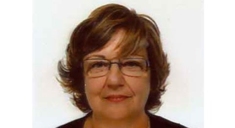 Entrevista Isabel González Díez, catedrática Universidad Sevilla