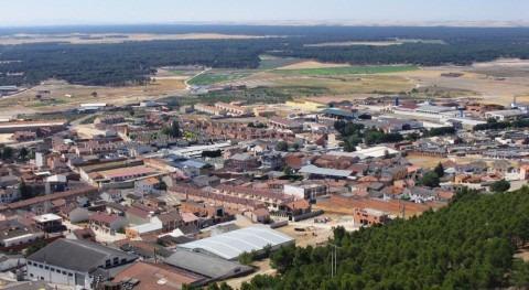 Aquamundam, proyecto mejorar gestión ciclo integral agua cuenca Duero
