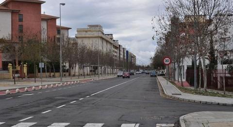 Isla Cristina será uno de los municipios beneficiados (wikipedia/CC)