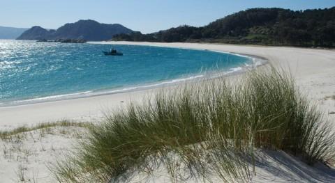 España añade archipiélagos atlánticos Lista Ramsar