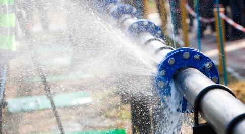 Cómo gestionar pérdidas agua sistemas acueductos