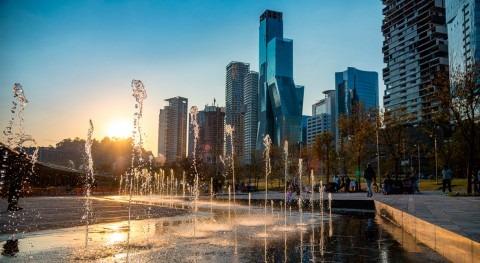 Foro Tecnológico Agua España: oportunidad innovación escala nacional y global