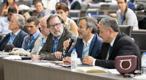 innovación, creciente demanda necesidad imperativa América Latina