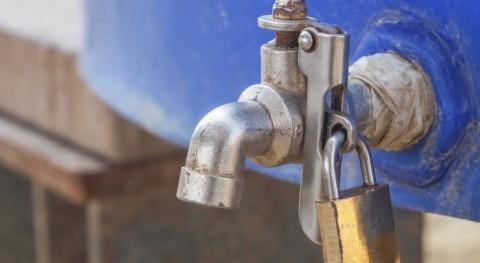 Investigaciones muestran que prohibición corte agua salva vidas
