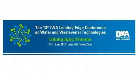 ACCIONA Agua lidera taller desalación 13ª edición Congreso IWA 2016