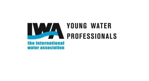 AEAS apuesta jóvenes profesionales Día Mundial Agua