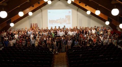 FACSA presenta IWAlgae conclusiones proyecto MICROALBAC