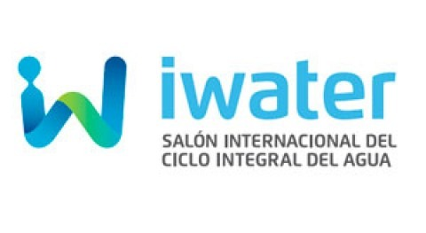 iwater 2018
