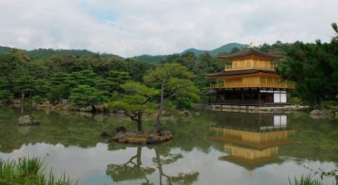 inundaciones Japón provocan evacuación 25.000 personas