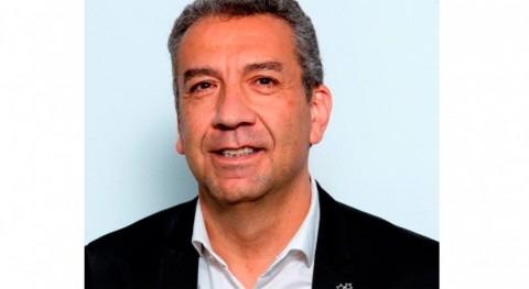 """Javier Velasco: """" nueva normativa obligará muchas empresas adaptar equipos"""""""