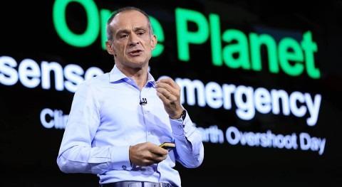 Schneider Electric insta comunidad empresarial asumir responsabilidad climática