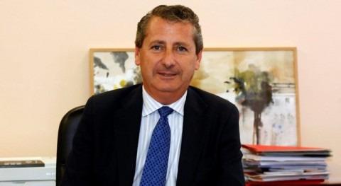 Jesús Maza, presidente de ASA-Andalucía y consejero delegado de Emasesa, firma una tribuna en iAgua Magazine