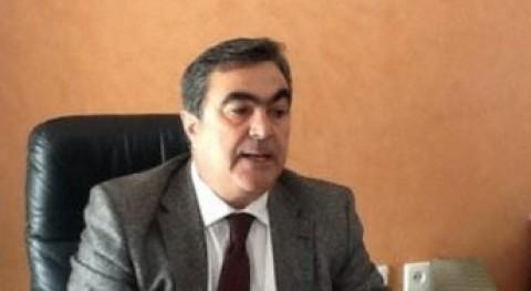 PSRM amenaza abandonar Comisión Especial Agua porque PP no cumple lo pactado