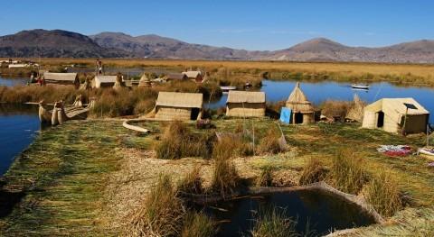 Medias verdades saneamiento rural LATAM