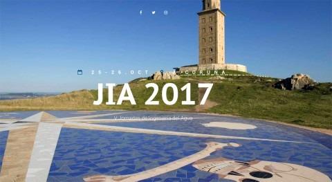 INCLAM repite como miembro Comité Científico y ponente JIA 2017