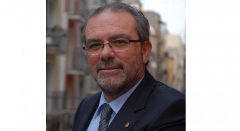 Operación presunta corrupción mantenimiento depuradoras Pla d'Urgell