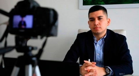 Colombia abre licitación pública construcción PTAR Cuenca Río Chinchiná
