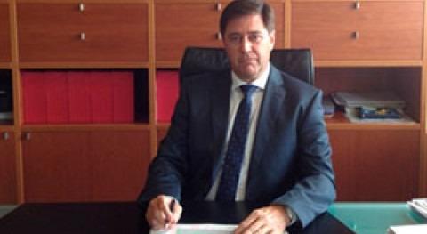 Contenidos básicos y estado tramitación planificación Agencia Catalana Agua