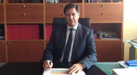 Jordi Agustí ACA