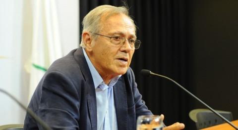 Uruguay implementará plan atacar fuentes contaminación río Negro