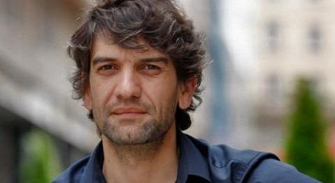 """Jorge Suárez, alcalde Ferrol: """"Emafesa roza negligencia y posible delito ecológico"""""""
