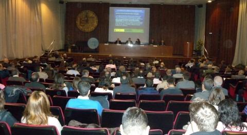 CHJ revisa plan especial gestión sequia Júcar