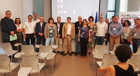 Valencia impulsa debate autonómico gestión Ciclo Urbano Agua