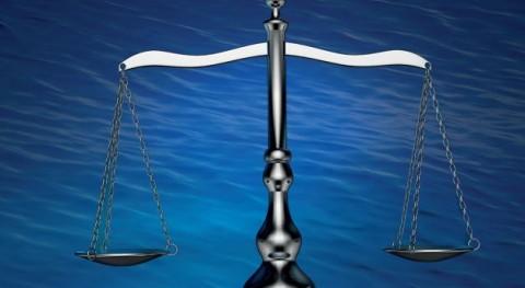 XX Jornadas derecho aguas: Treinta años vigencia Ley Aguas 1985