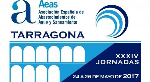 Sofrel España estará presente Jornadas Técnicas AEAS