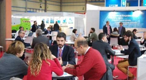 jornadas técnicas y encuentros empresariales convierten SMAGUA foro debate sector