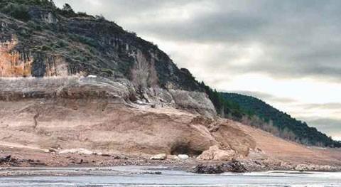 XII Jornadas Derecho Aguas. Sequía e inundaciones como fenómenos hidrológicos extremos