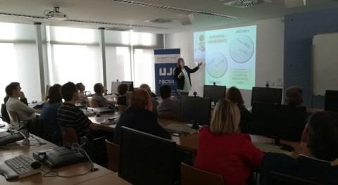 Cátedra FACSA premia mejores investigaciones