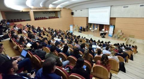 Congreso YWP 2021 ¡Se busca sede!