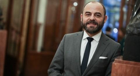 Ciudadanos apuesta mantener Tajo-Segura asegurar prosperidad y futuro Murcia