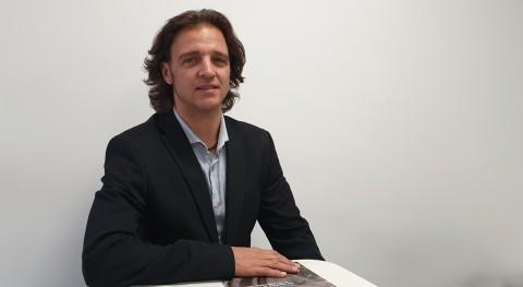 """""""WatEner permite empresas diferente nivel tecnológico avanzar transformación digital"""""""