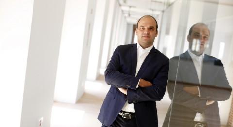 José Carlos Díez será firmas invitadas iAgua Magazine 11