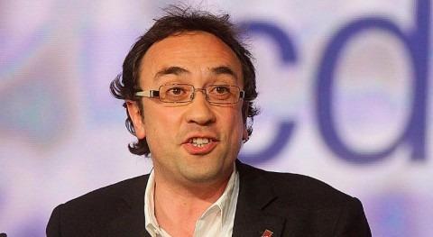 Gobierno catalán multa ATLL 4 millones euros infracciones graves gestión